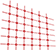 iPoster - светодиодный рекламный стенд