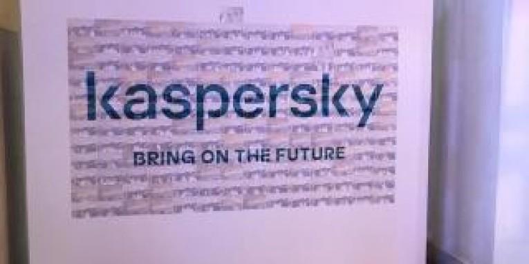 4 июня в городе Сочи была реализована активность «фотомозаика» на внутреннем мероприятии компании Лаборатория Касперского