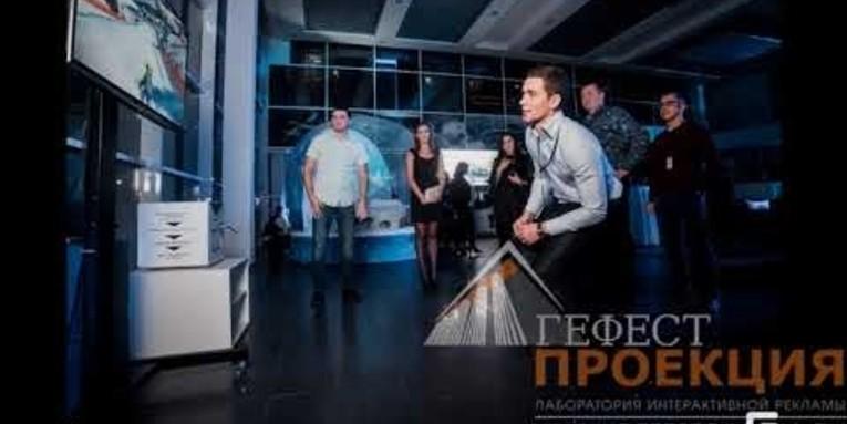 """Презентация нового BMW X3 в автосалоне """"Барс"""" в Омске 11 ноября."""